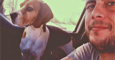Freund der an Algarve vermissten Österreicherin beklagt schleppende Suche