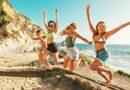 Algarve zielt jetzt auf Last-Minute-Urlauber
