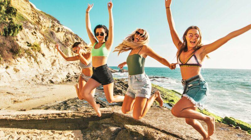 Last-Minute-Urlauber an der Algarve sollen Tourismusbilanz verbessern