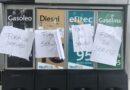 Algarve: Streiks mitten in den Sommer-Ferien