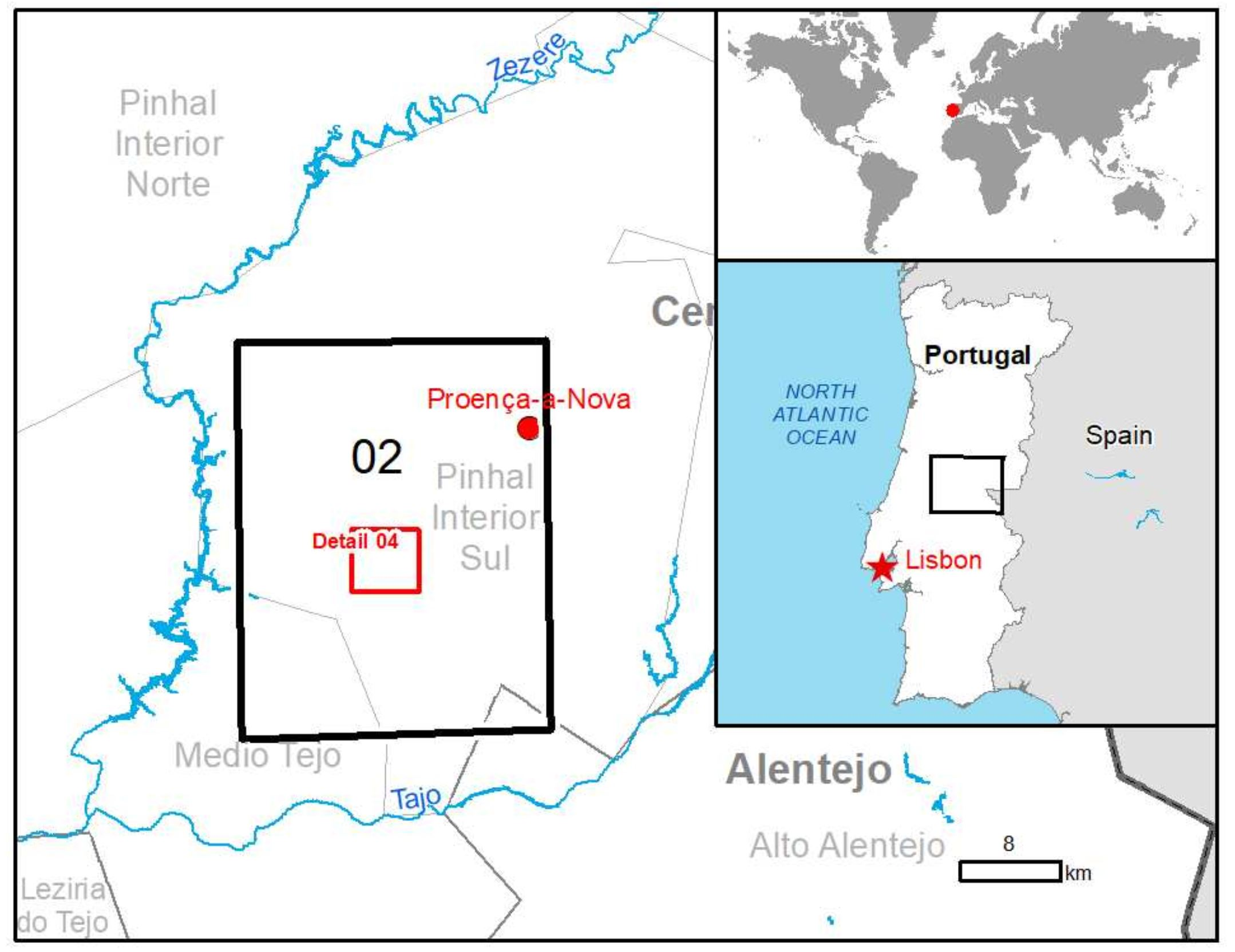 Waldbrände Portugal Karte.Portugal Kämpft Schon Vier Tage Gegen Die Waldbrände Algarve Für