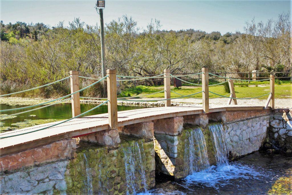 Algarve News über Badequalität in Binnengewässer bei Lagoa