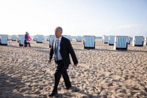 Algarve News zu Überfall auf Hotel des Staatspräsidenten Marcelo Rebelo de Sousa