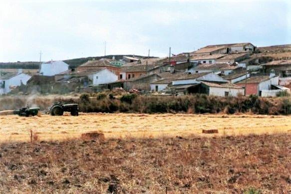 Algarve-Polizei kann in Pedralva nicht auf Überwachungskameras zurückgreifen bei Vermissten-Suche