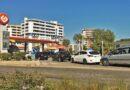 Algarve leidet im Tankwagen-Streik Portugals weiter