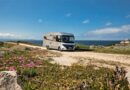 Grünes, legales Algarve-Camping: Fünf Top-Tipps