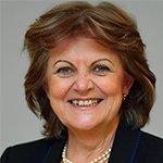 Algarve News zu EU-Kommissarion Elisa Ferreira