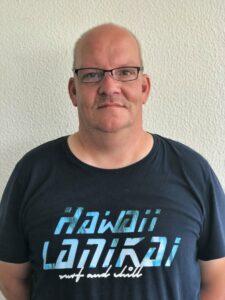 Algarve-Vermisstenfall mit Aussagen von Stephan V. bei der Polizei