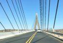 Algarve-Autobahnbrücke wird zum Nadelöhr