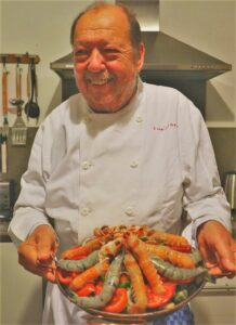 Cataplana Algarve Küche Christoph Höver