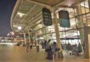 Flugverbindungen zwischen Algarve und Kanada ausgeweitet durch Faro-Toronto-Flüge