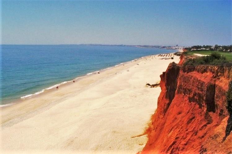 Algarve News zu Überprüfung von Immobilien-Projekten in Küstennähe