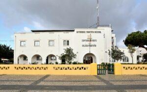 Algarve News zu Tsunami-Warnsystem und Erdbebenrisiko