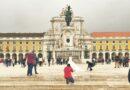 Portugal verliert für Deutsche an Attraktivität