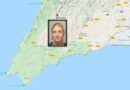 Algarve: Vermisste Österreicherin Julia Weinert (28) ist tot
