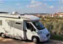 Algarve und Alentejo: Wohnmobil-Besitzer besonders verunsichert wegen COVID-19-Lage