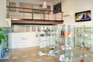 Covid-19 Tourismus Algarve Informationsbüros RTA