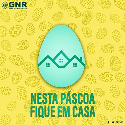 Real öffnungszeiten Ostern